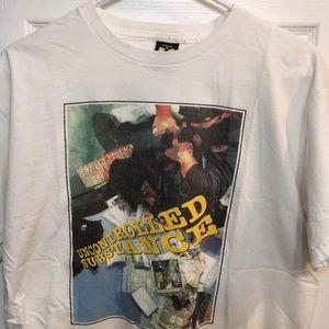 Wu Tang Brand